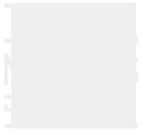 Atelier – Joana Mendes Barata | arquitetura | reabilitação | interiores